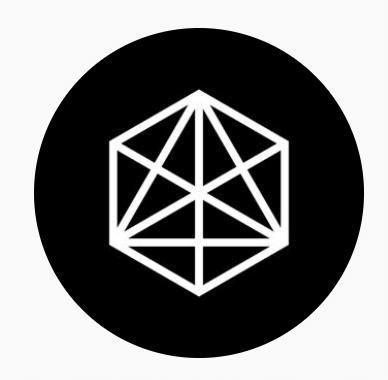 @design.gems bei Instagram besuchen