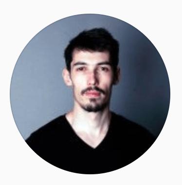 @lubosvolkov bei Instagram besuchen