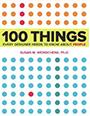 '100 Things' shoppen