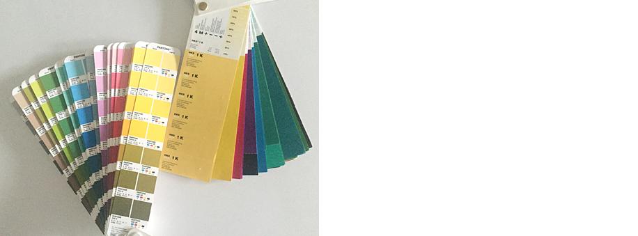 RGB, CMYK & Co. – welche Farbdefinitionen benötigst du für deinen ...
