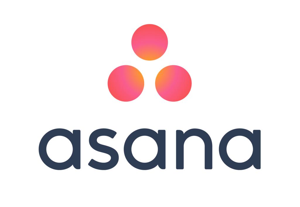 Homeoffice einrichten: Projektplanung Asana