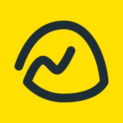 Homeoffice einrichten: Projektmanagement Tool Basecamp