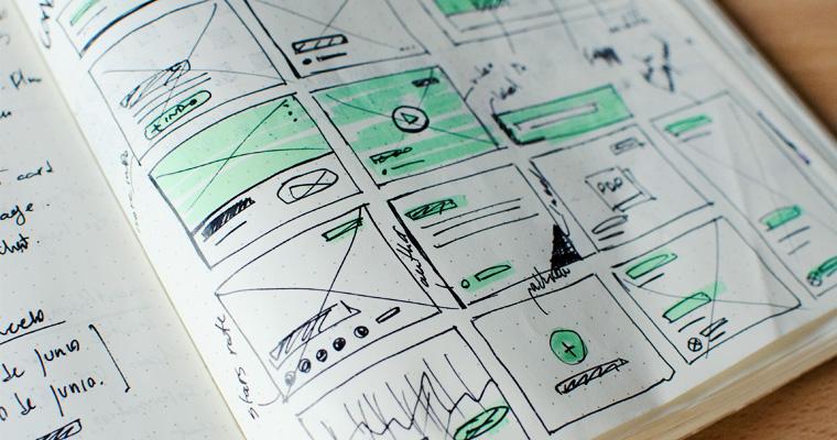 In 8 Schritten zur nutzerfreundlichen Webseite