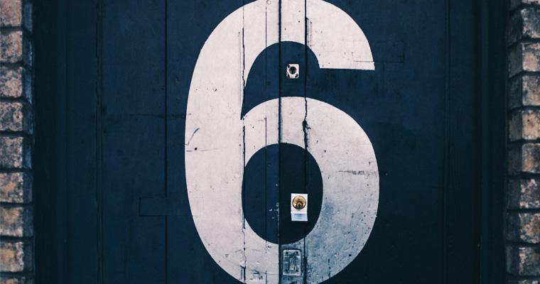Entspricht dein Logo diesen 6 Erfolgsfaktoren?