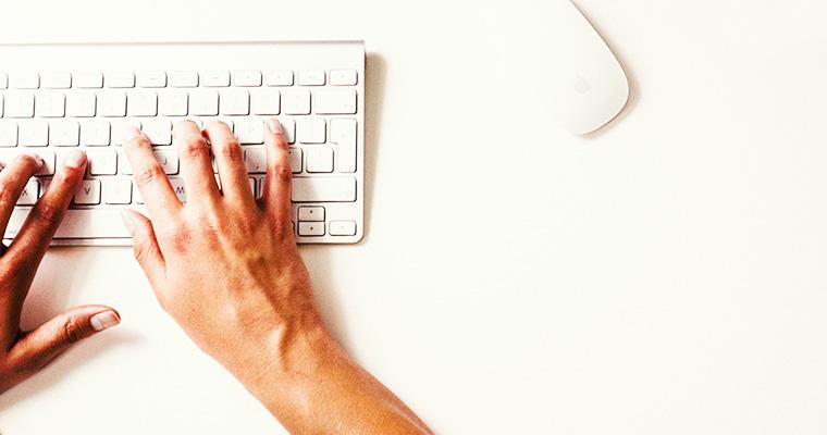 PDF bearbeiten – so änderst du Texte & Bilder