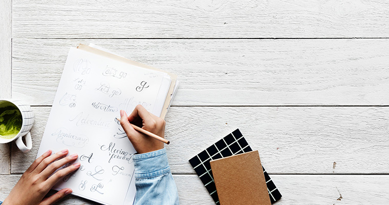 Tutorial: Wie du dein Briefbogen-Branding in Word überträgst