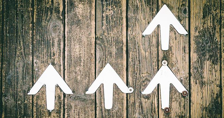 Wie du deine Marketing-Ziele definierst