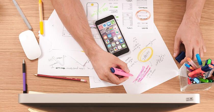 Benötigst du ein Content Management System für deine Webseite?