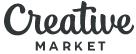 'Creative Market' aufrufen