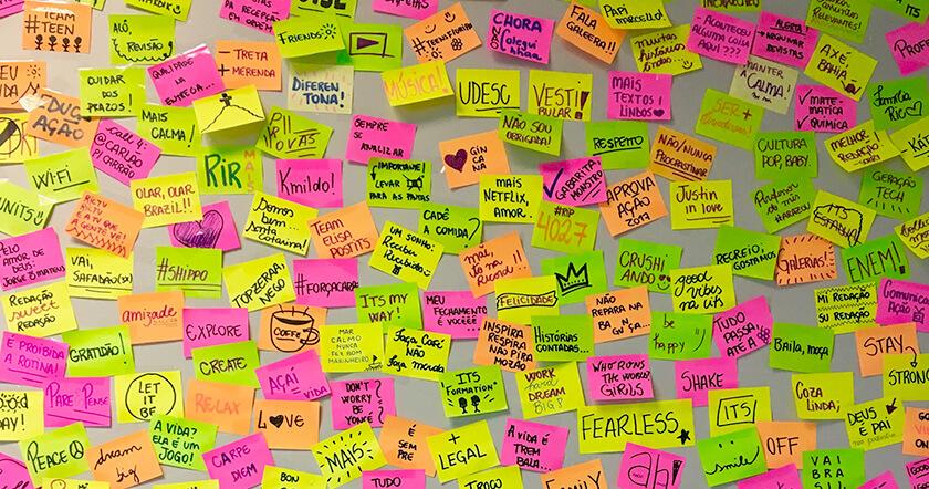 24 Design Thinking Methoden, die bei der Lösungsfindung helfen