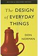 'The Design of Everydaythings' shoppen