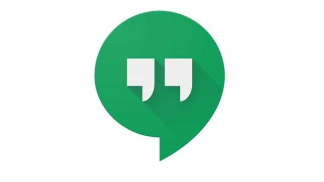 Homeoffice einrichten: Chat Mattermost
