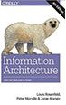 'Information Architecture' shoppen