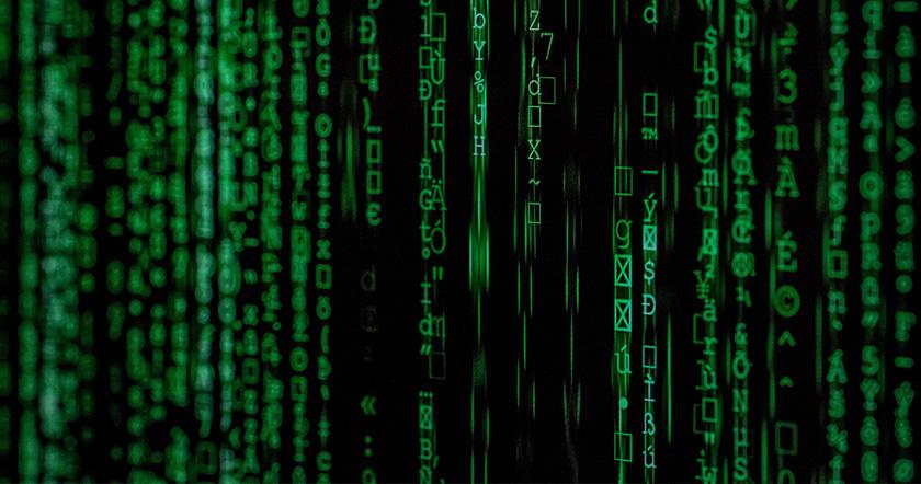 Keyword finden Anleitung zur Keyword-Optimierung