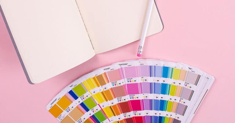 Lohnenswert: Kreative Leistungen trotz Abgabepflicht