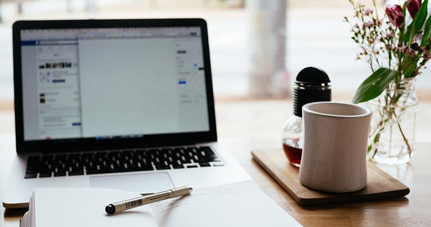 Landingpage gestalten: Design & Inhalte für eine Top-Conversion