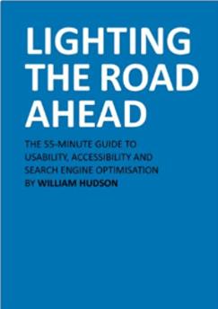 'Lighting the road ahead' shoppen