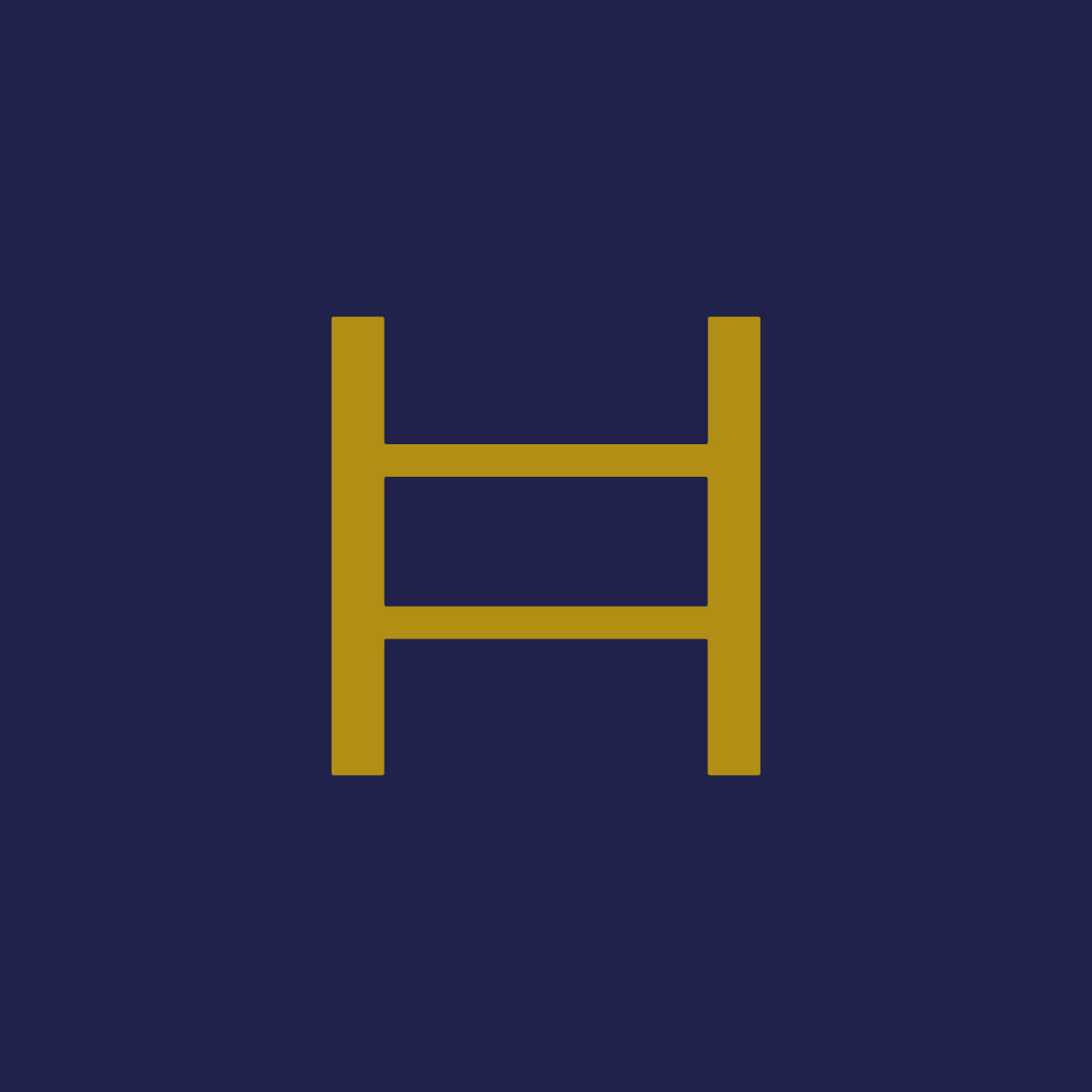 UX Design: Heiko