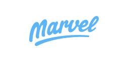 Weiter zu Marvel