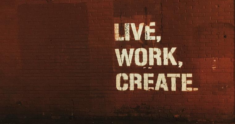 10 Must-haves für Solopreneure, die ins Online Business starten