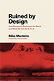 'Ruined by Design' shoppen