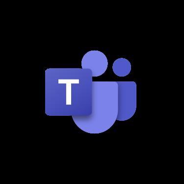 Projektmanagement Tool: Teams