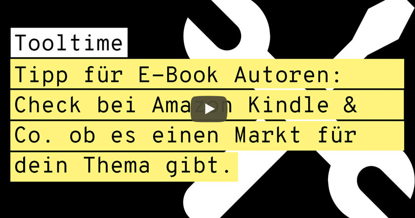 E-Book Autoren
