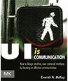 'UI is Communication' shoppen